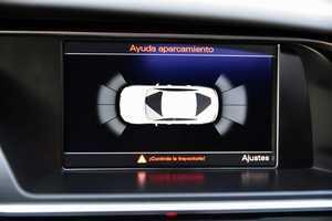 Audi A5 sportback 2.0 tdi clean 190cv s line ed   - Foto 16