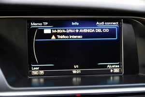 Audi A5 sportback 2.0 tdi clean 190cv s line ed   - Foto 74