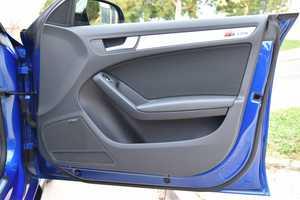 Audi A5 sportback 2.0 tdi clean 190cv s line ed   - Foto 48