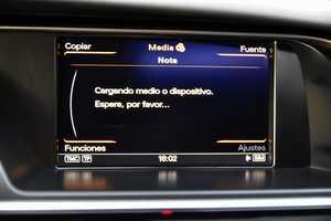 Audi A5 sportback 2.0 tdi clean 190cv s line ed   - Foto 79