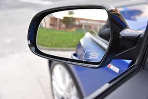 Audi A5 sportback 2.0 tdi clean 190cv s line ed   - Foto 18