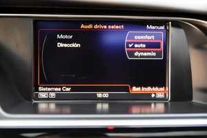 Audi A5 sportback 2.0 tdi clean 190cv s line ed   - Foto 66