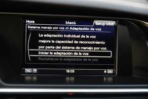 Audi A5 sportback 2.0 tdi clean 190cv s line ed   - Foto 91