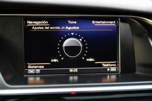 Audi A5 sportback 2.0 tdi clean 190cv s line ed   - Foto 88
