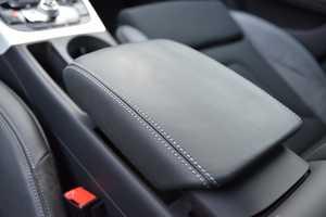 Audi A5 sportback 2.0 tdi clean 190cv s line ed   - Foto 53