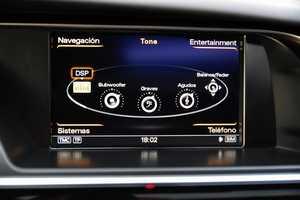 Audi A5 sportback 2.0 tdi clean 190cv s line ed   - Foto 83