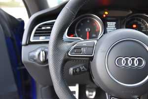 Audi A5 sportback 2.0 tdi clean 190cv s line ed   - Foto 57