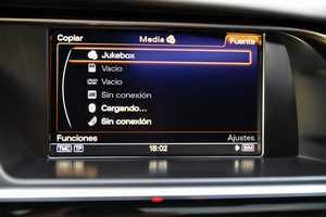 Audi A5 sportback 2.0 tdi clean 190cv s line ed   - Foto 80