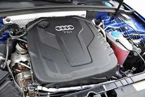 Audi A5 sportback 2.0 tdi clean 190cv s line ed   - Foto 11