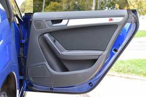 Audi A5 sportback 2.0 tdi clean 190cv s line ed   - Foto 47
