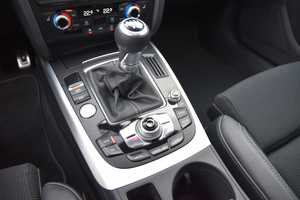 Audi A5 sportback 2.0 tdi clean 190cv s line ed   - Foto 15