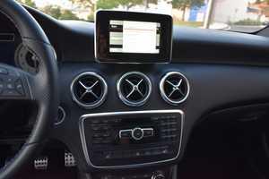 Mercedes Clase A A 180 Urban   - Foto 54