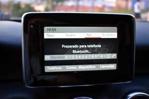 Mercedes Clase A A 180 Urban   - Foto 66