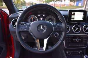 Mercedes Clase A A 180 Urban   - Foto 50