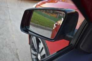 Mercedes Clase A A 180 Urban   - Foto 34