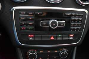 Mercedes Clase A A 180 Urban   - Foto 33