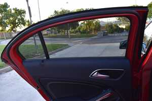 Mercedes Clase A A 180 Urban   - Foto 39