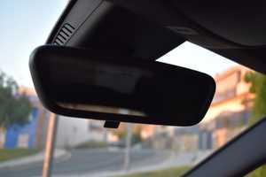 Mercedes Clase A A 180 Urban   - Foto 59