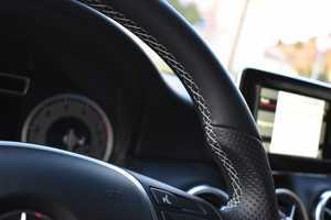 Mercedes Clase A A 180 Urban   - Foto 53