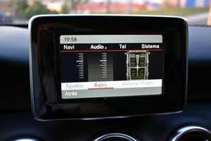 Mercedes Clase A A 180 Urban   - Foto 64