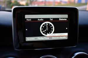 Mercedes Clase A A 180 Urban   - Foto 65