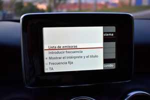 Mercedes Clase A A 180 Urban   - Foto 61
