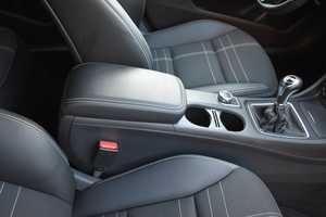 Mercedes Clase A A 180 Urban   - Foto 44