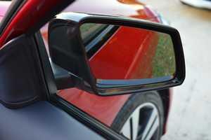 Mercedes Clase A A 180 Urban   - Foto 42