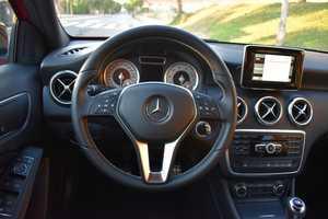 Mercedes Clase A A 180 Urban   - Foto 49