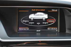 Audi A5 sportback s line ed 3.0 tdi 245 quat str   - Foto 67