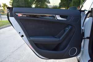 Audi A5 sportback s line ed 3.0 tdi 245 quat str   - Foto 45