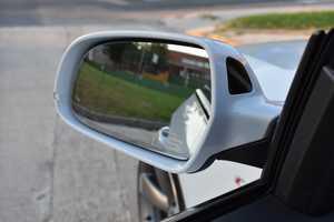Audi A5 sportback s line ed 3.0 tdi 245 quat str   - Foto 43