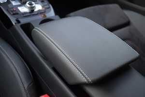 Audi A5 sportback s line ed 3.0 tdi 245 quat str   - Foto 52