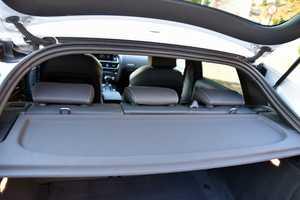 Audi A5 sportback s line ed 3.0 tdi 245 quat str   - Foto 11