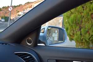 Audi A5 sportback s line ed 3.0 tdi 245 quat str   - Foto 72
