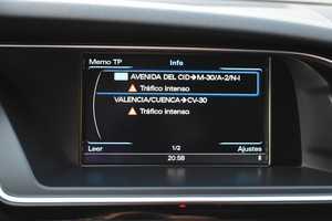 Audi A5 sportback s line ed 3.0 tdi 245 quat str   - Foto 81