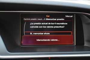Audi A5 sportback s line ed 3.0 tdi 245 quat str   - Foto 76
