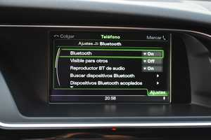Audi A5 sportback s line ed 3.0 tdi 245 quat str   - Foto 80