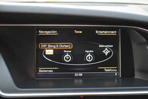 Audi A5 sportback s line ed 3.0 tdi 245 quat str   - Foto 88