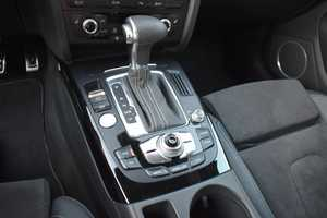 Audi A5 sportback s line ed 3.0 tdi 245 quat str   - Foto 56