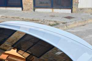 Audi A5 sportback s line ed 3.0 tdi 245 quat str   - Foto 34