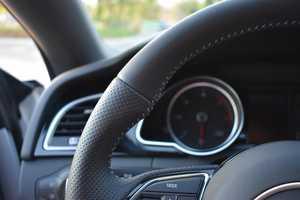 Audi A5 sportback s line ed 3.0 tdi 245 quat str   - Foto 61