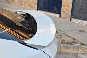 BMW Serie 3 serie 3 320d gran turismo   - Foto 27