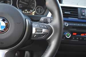 BMW Serie 3 serie 3 320d gran turismo   - Foto 62