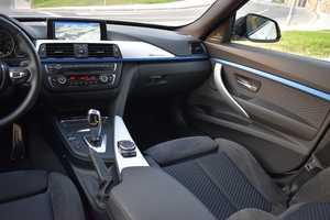 BMW Serie 3 serie 3 320d gran turismo   - Foto 56