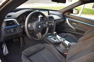 BMW Serie 3 serie 3 320d gran turismo   - Foto 39