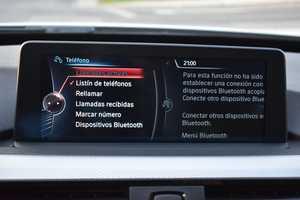 BMW Serie 3 serie 3 320d gran turismo   - Foto 76