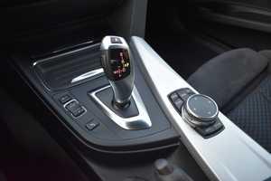 BMW Serie 3 serie 3 320d gran turismo   - Foto 17
