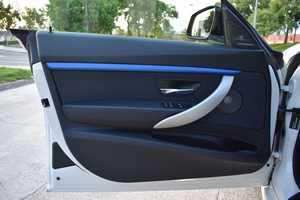 BMW Serie 3 serie 3 320d gran turismo   - Foto 40