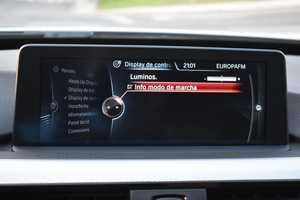 BMW Serie 3 serie 3 320d gran turismo   - Foto 90